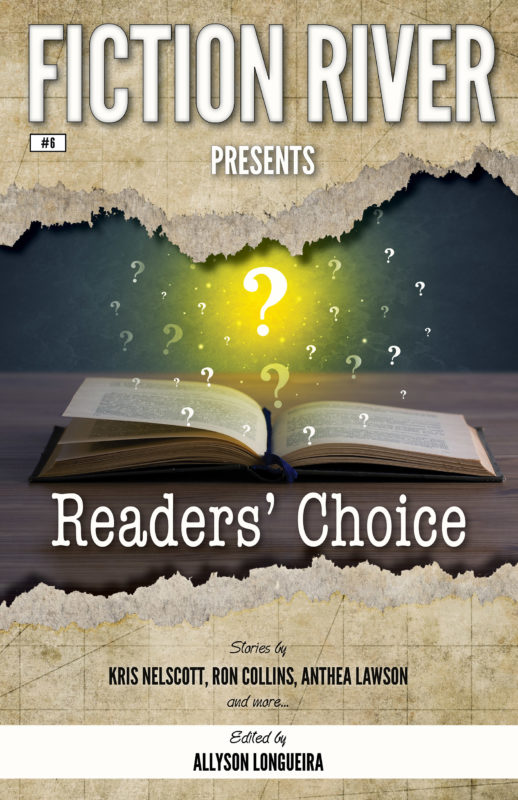 Fiction River Presents: Reader's Choice